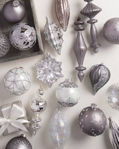4000974_Crystal-Palace-Glass-Ornament-Set-35-Pieces_SSC-10.jpg