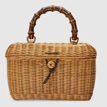 494340_JCI1T_9560_001_074_0000_Light-Basket-top-handle-bag-0001.jpg