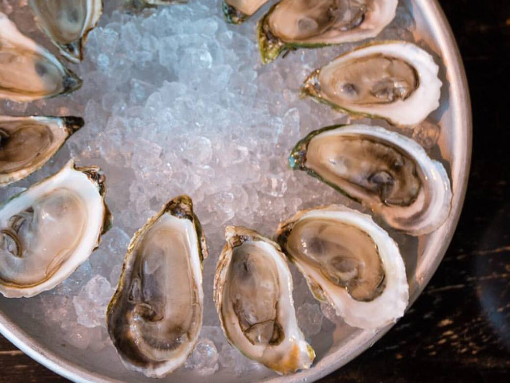 Abar-and-Kitchen-Oysters