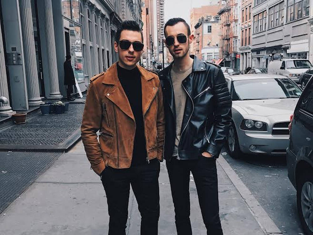 Alex-and-mike-Fashion-bloggers.