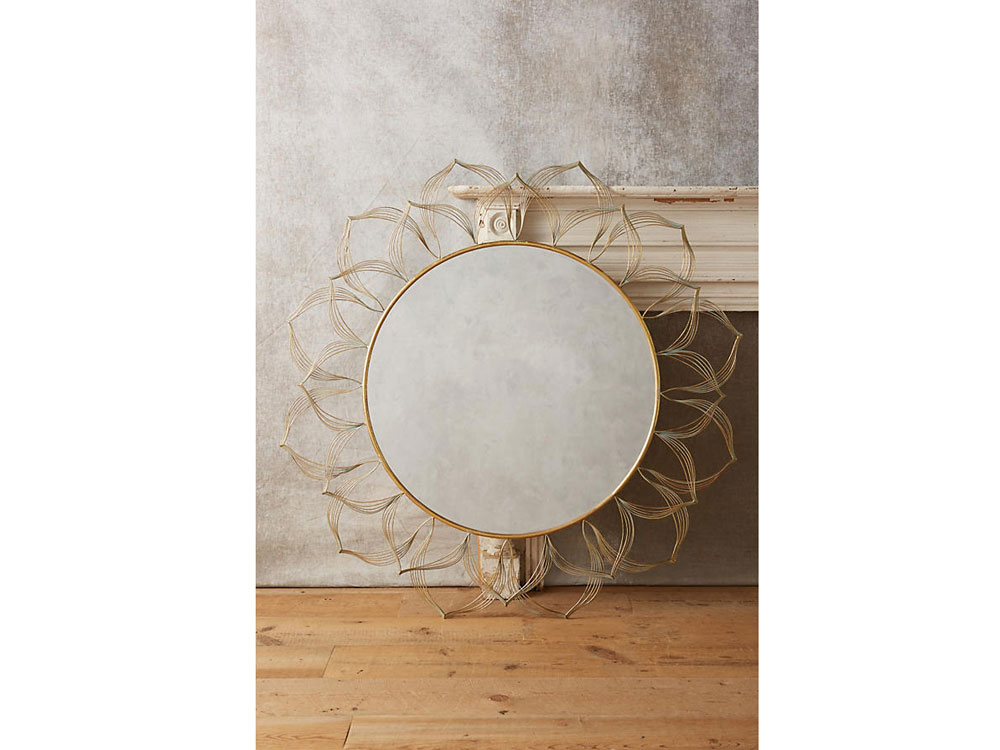 Anthropologie-Wall-Mirror-Floral-Home-Interior-Decor-Spring.jpg