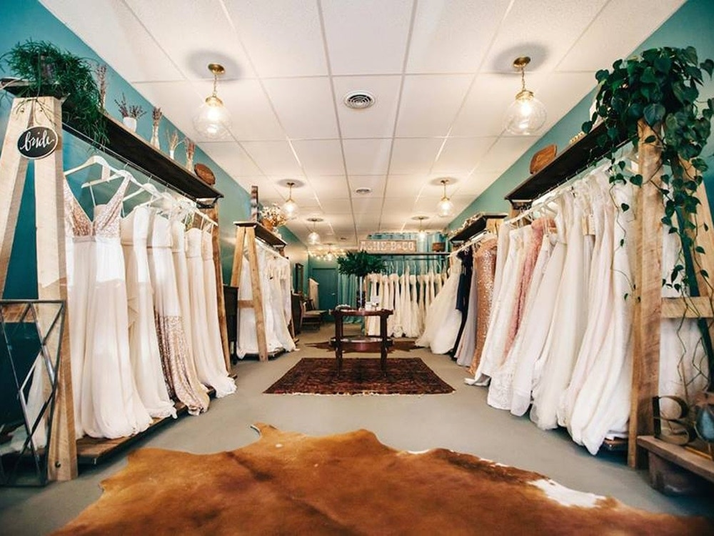 Ashe-B-Co-Philly-Bridal-Boutique.