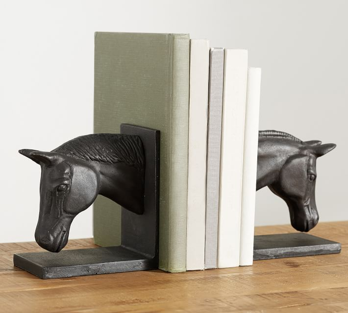 Elegant Equestrian Inspired Accents To Elevate Your Home Decor
