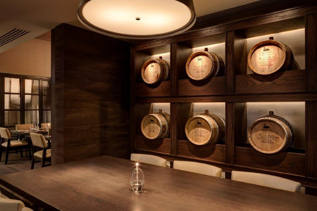 Bank_Bourbon_Tasting_Room.jpg