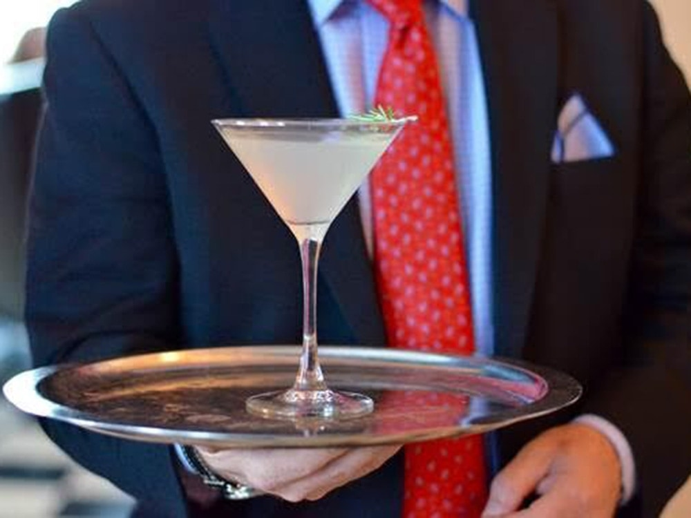 Barclay-Prime-Dirty-Martini.