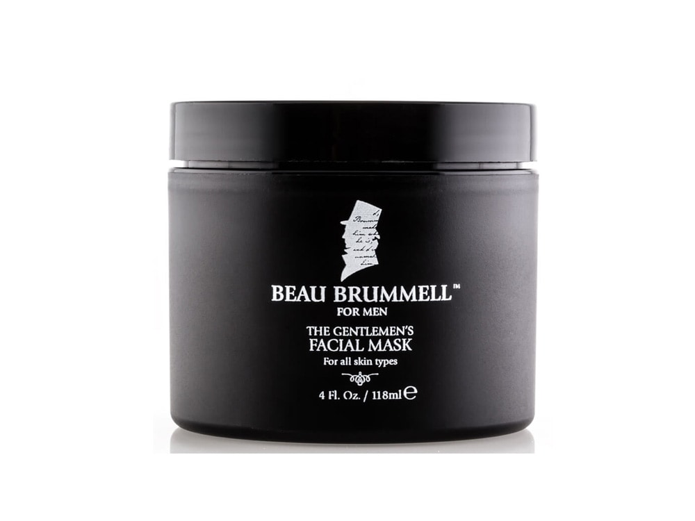 Beau-Brummell-Gentleman-Facial-Mask-Beauty.