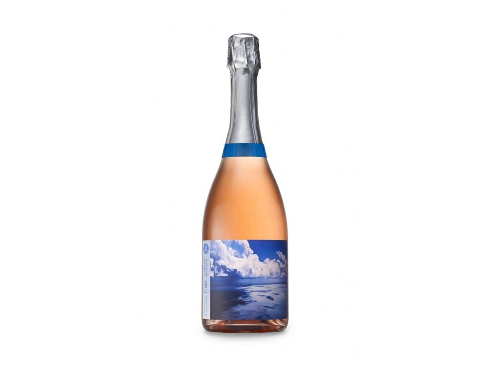 Bedell-Cellars-Sparkling-Rose-2016.