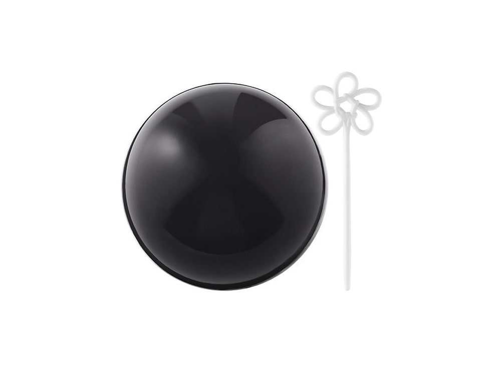 Boscia-Charcoal-Jelly-Ball-Cleanser-Beauty.