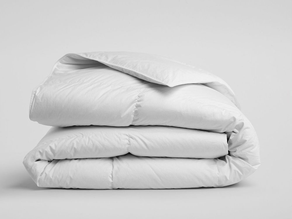 Brooklinen-Down-Comforter-Sleep-Better.jpg