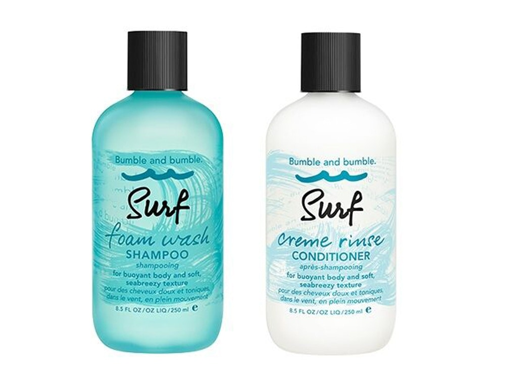 Bumble-and-bumble-Surf-Foam-Wash-Shampoo-and-Conditioner.