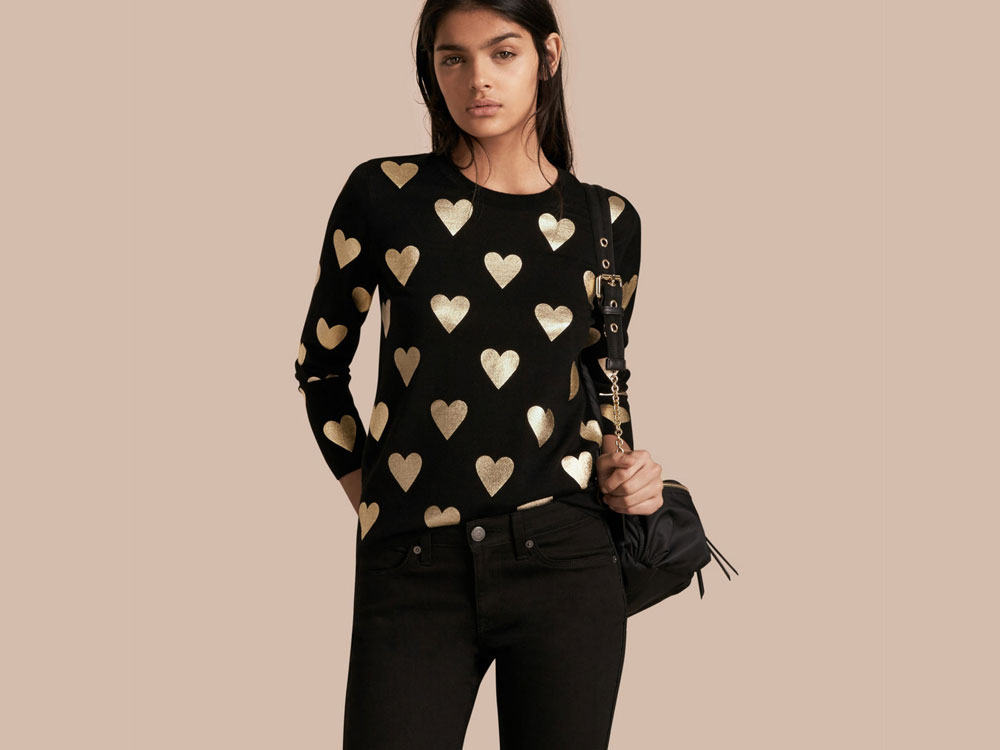 Burberry_HeartSweater_DateNightOutfits.jpg