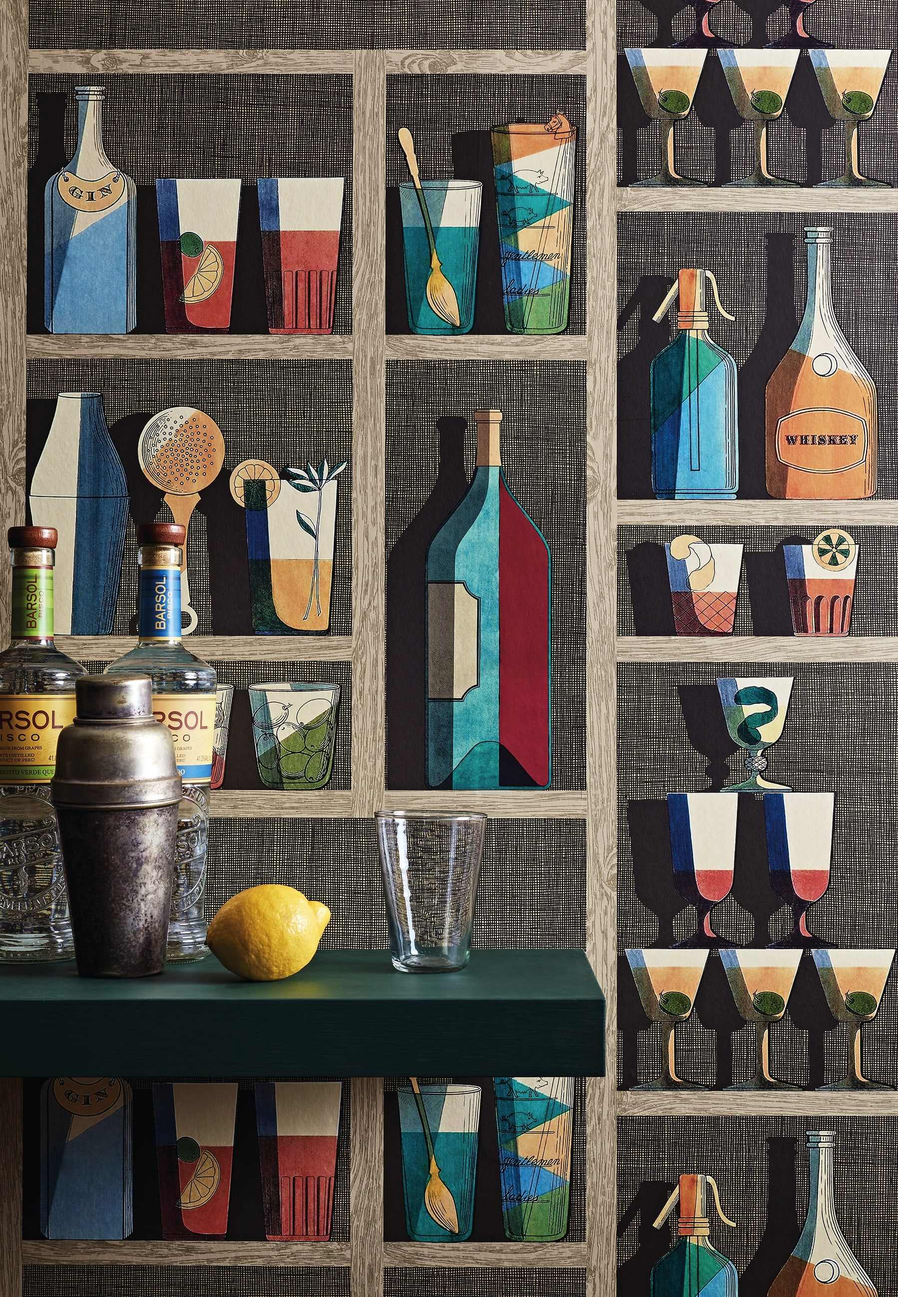 C_S_Fornasetti_Senza_Tempo_Cocktails_114-23043_Detail_RGB.jpg
