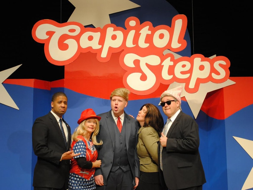 Capitol-Steps-Musical.