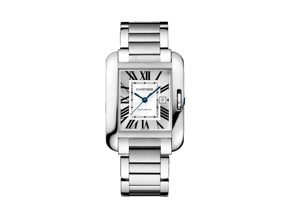 Cartier-Tank-Anglaise-Watch
