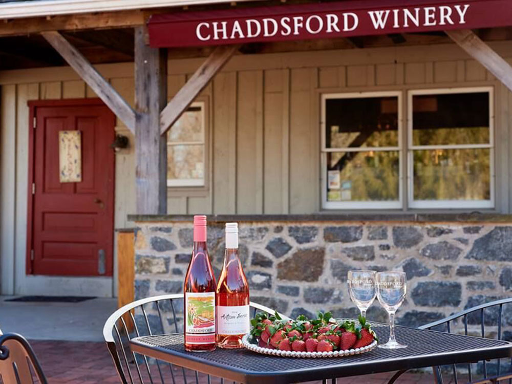 Chaddsford-Winery-with-Dad.