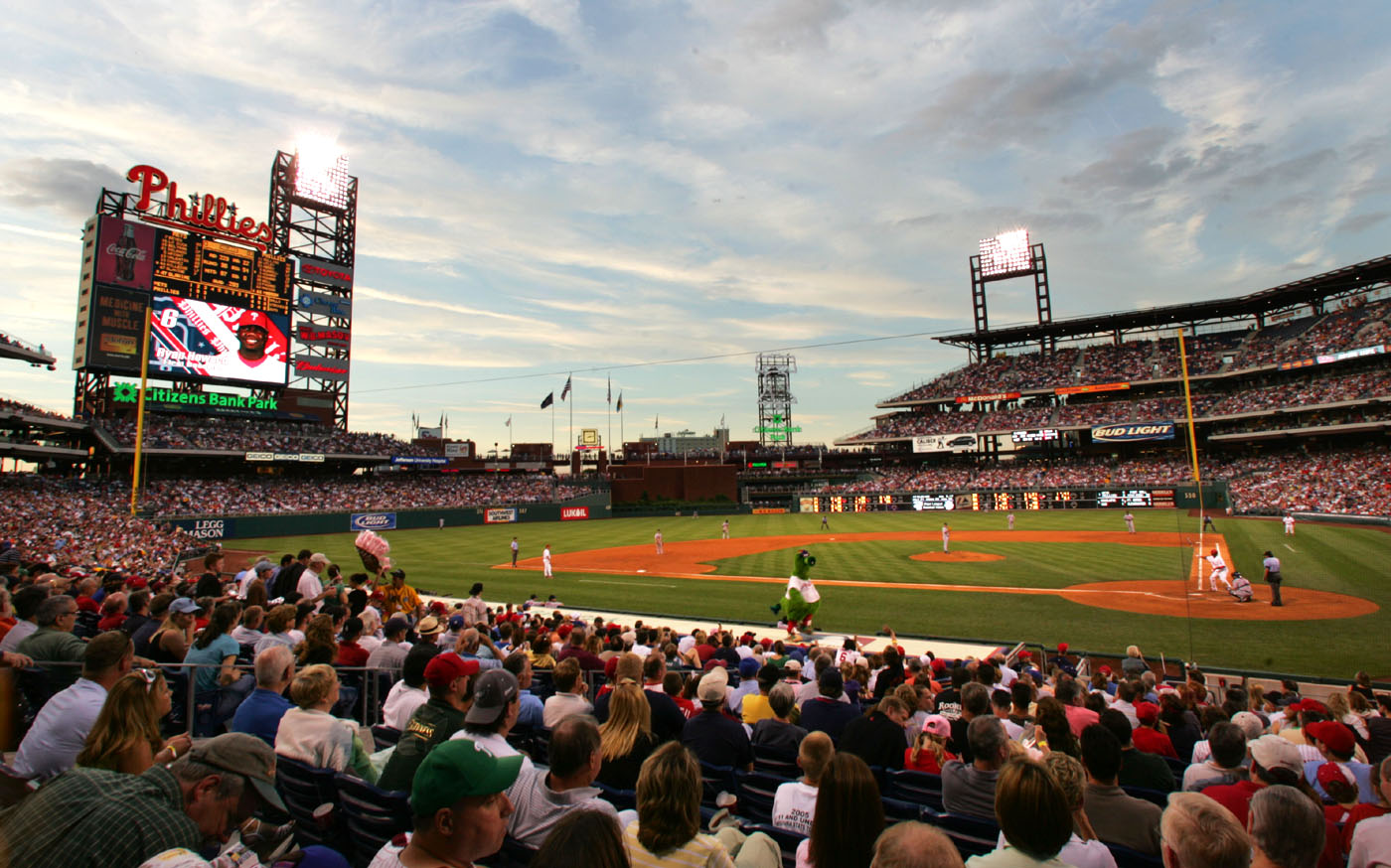 CitizensBankPark-Phillies-12-MKennedy.jpg