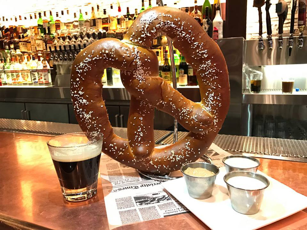 City-Works-Giant-Pretzel