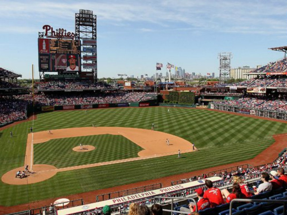 Citzens-Bank-Park-Phillies.