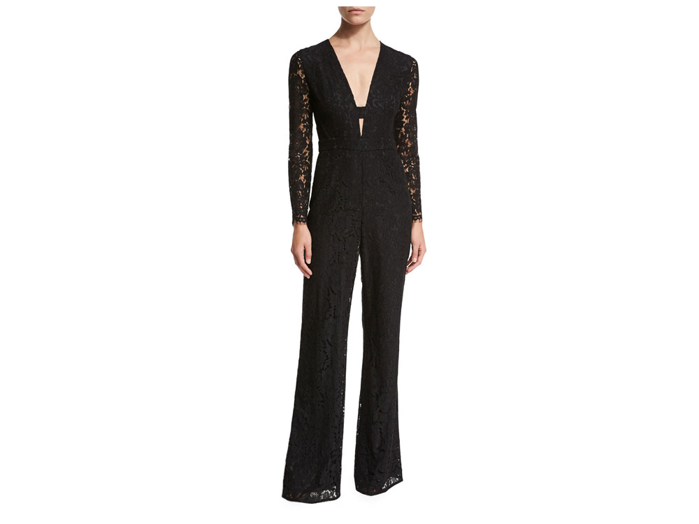 DVF_Jumpsuit_DateNightOutfits.jpg