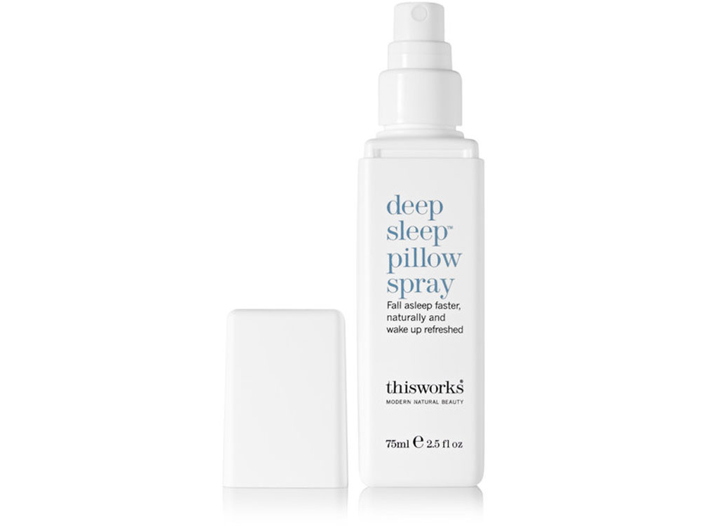 Deep-Sleep-Pillow-Spray-This-Works-Sleep-Better.jpg
