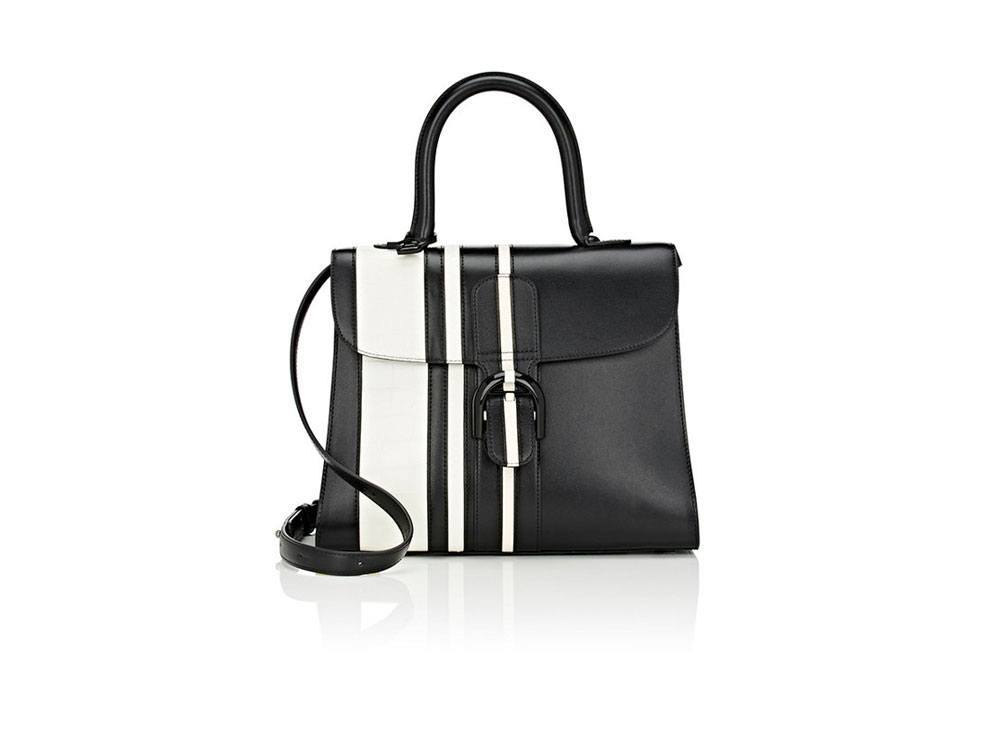Delvaux-Black-White-Satchel-Bag.jpg