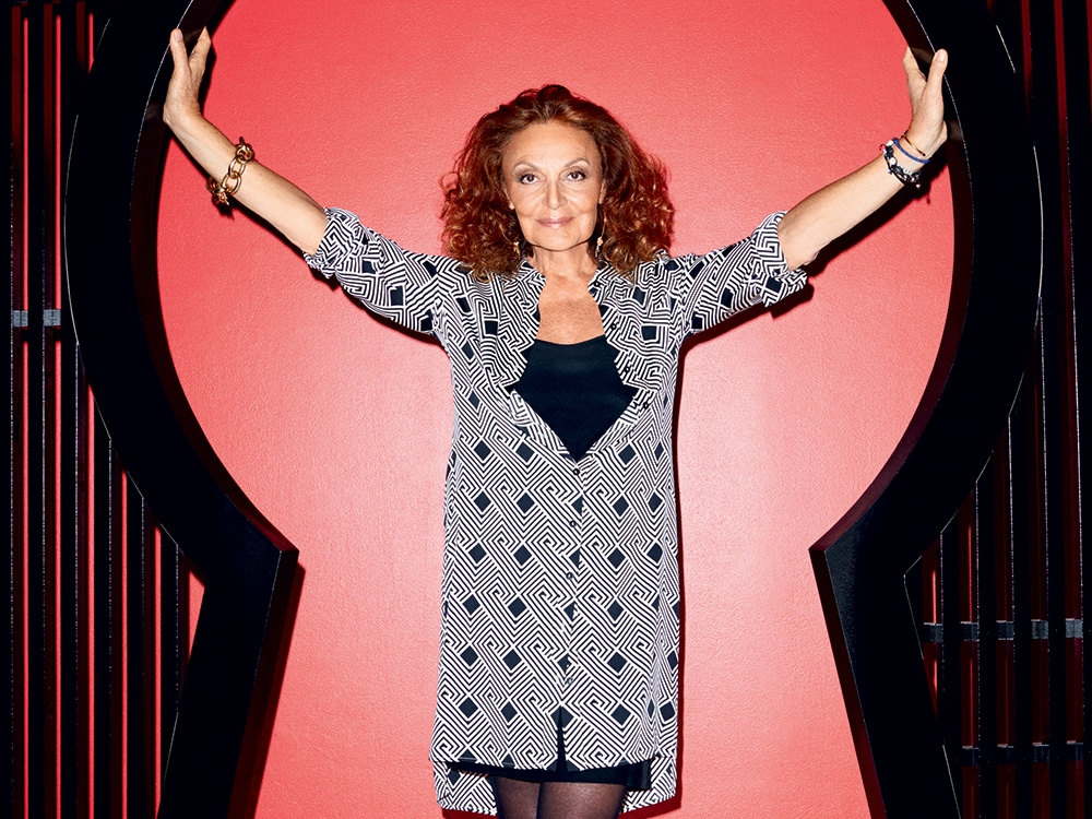 what to know about diane von furstenberg 39 s boutique at king of prussia mall. Black Bedroom Furniture Sets. Home Design Ideas