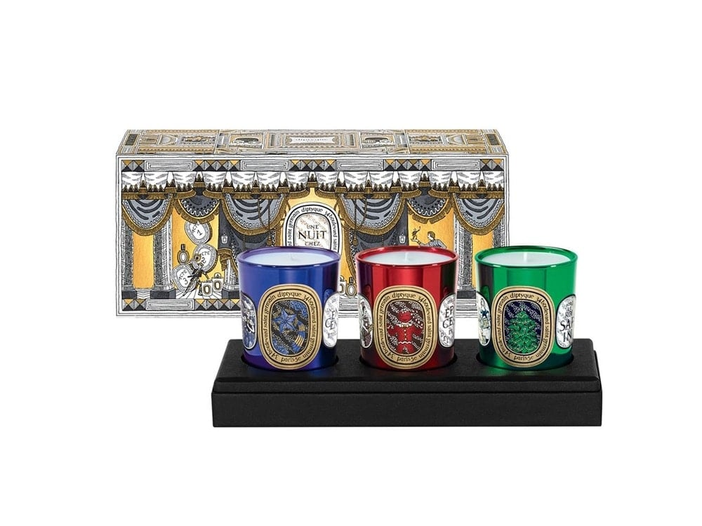 Diptyque-Holiday-Set