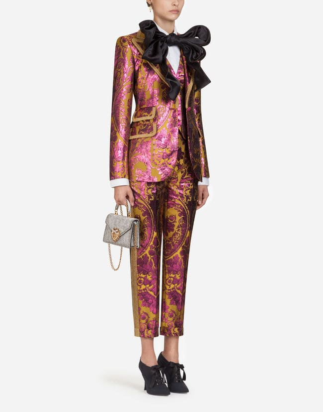 Dolce_and_Gabbana_Lurex_Jacquard_Blazer_and_Pant.jpg