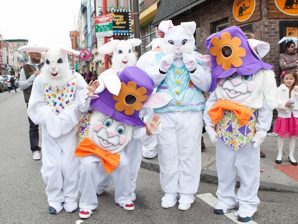 Easter-Promenade-at-South-Street.