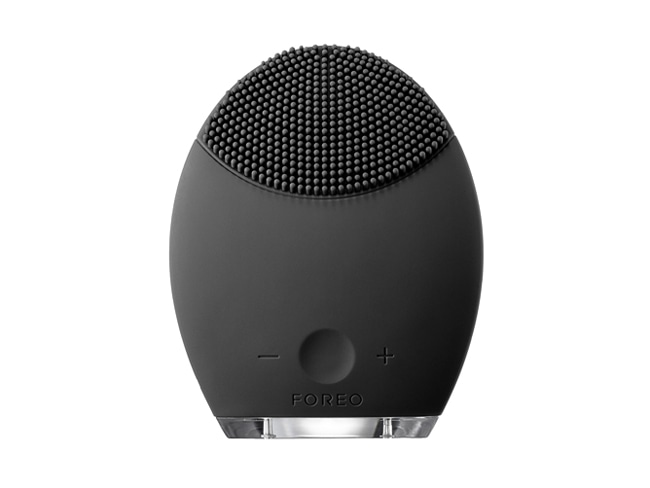 Foreo Luna For Men Facial Brush