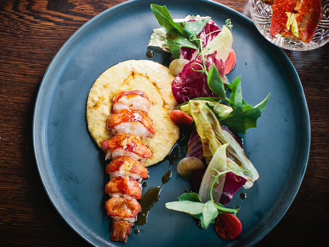 The 10 Best Lobster Dishes in Philadelphia