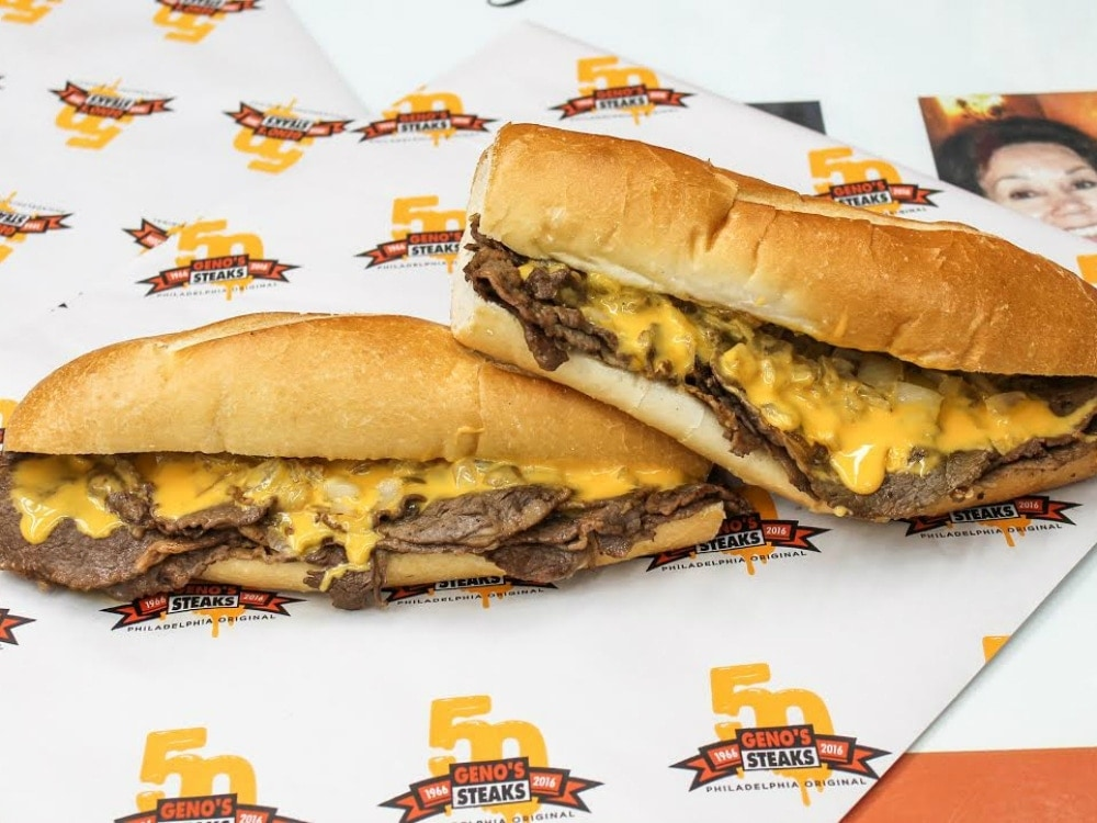 Genos-Steak-Cheesesteak.