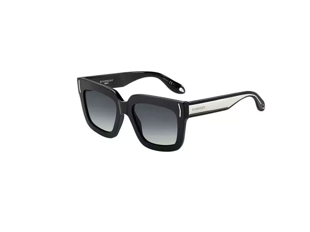 Givenchy-Black-White-Sunglasses.jpg