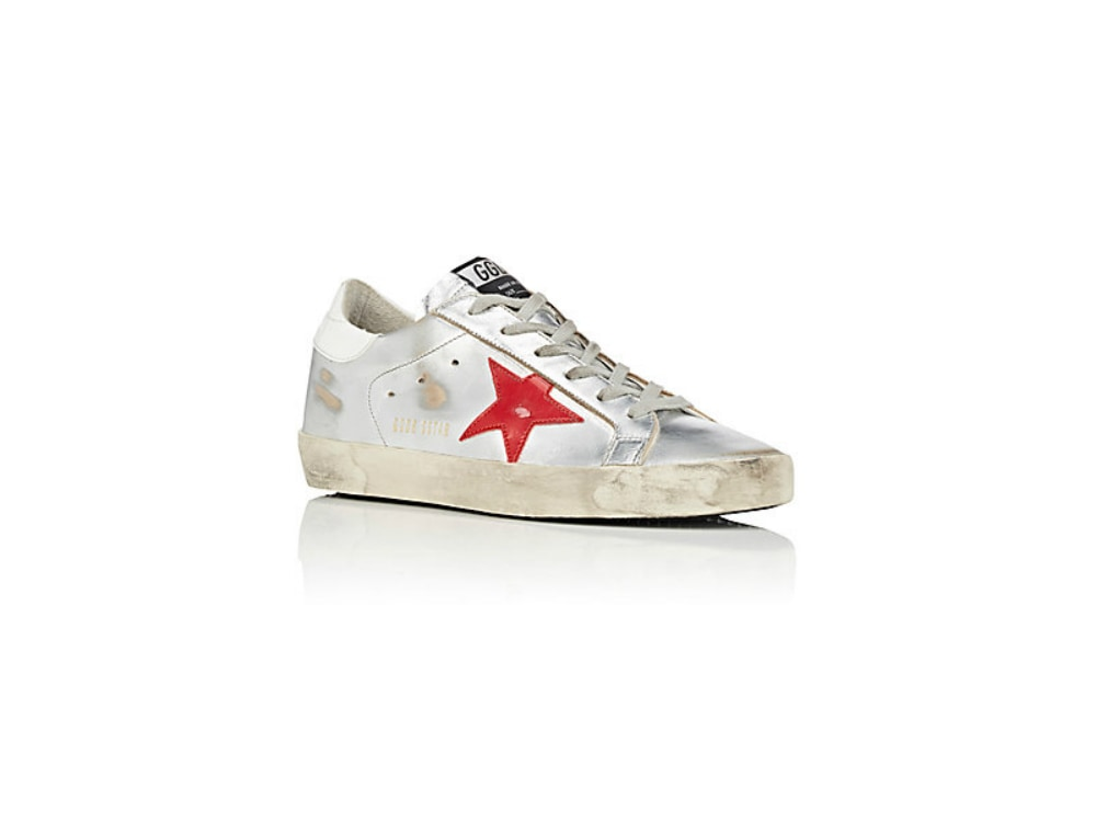 Golden-Goose-Star-Shoes-White-Sneakers-Fashion.jpg