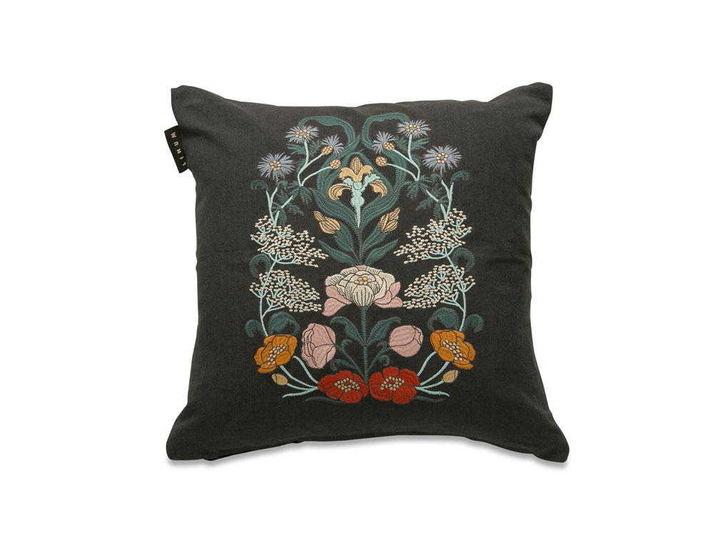 HD-Buttercup-Throw-Pillow-Floral-Home-Interior-Decor-Spring.jpg