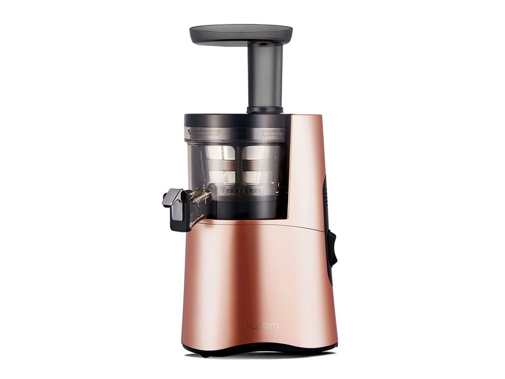 HUROM-Juicer-Mothers-Day-Gift-Guide.jpg