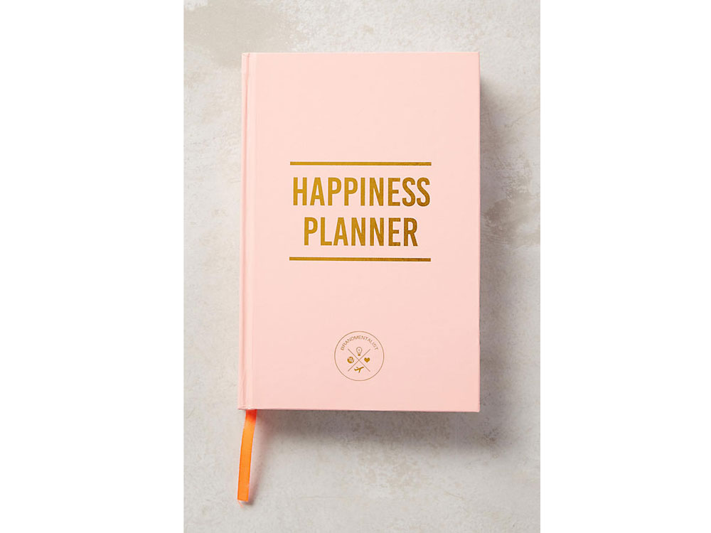 HappinessPlanner_Journal.jpg