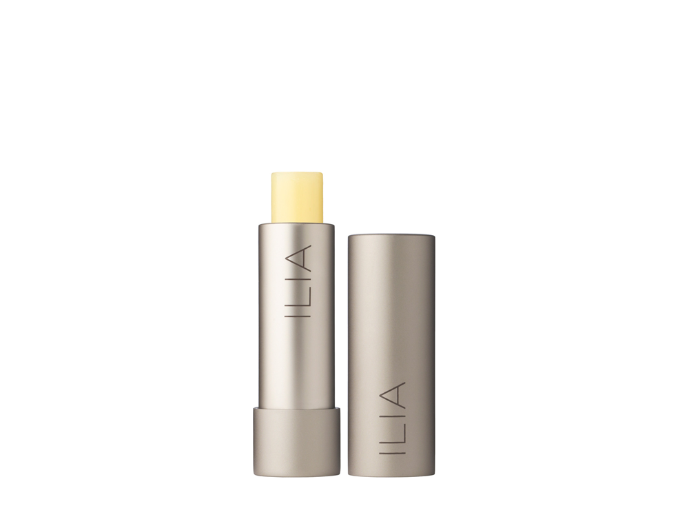 ILIA-Lip-Conditioner-Eco-Friendly-Beauty-Products.png