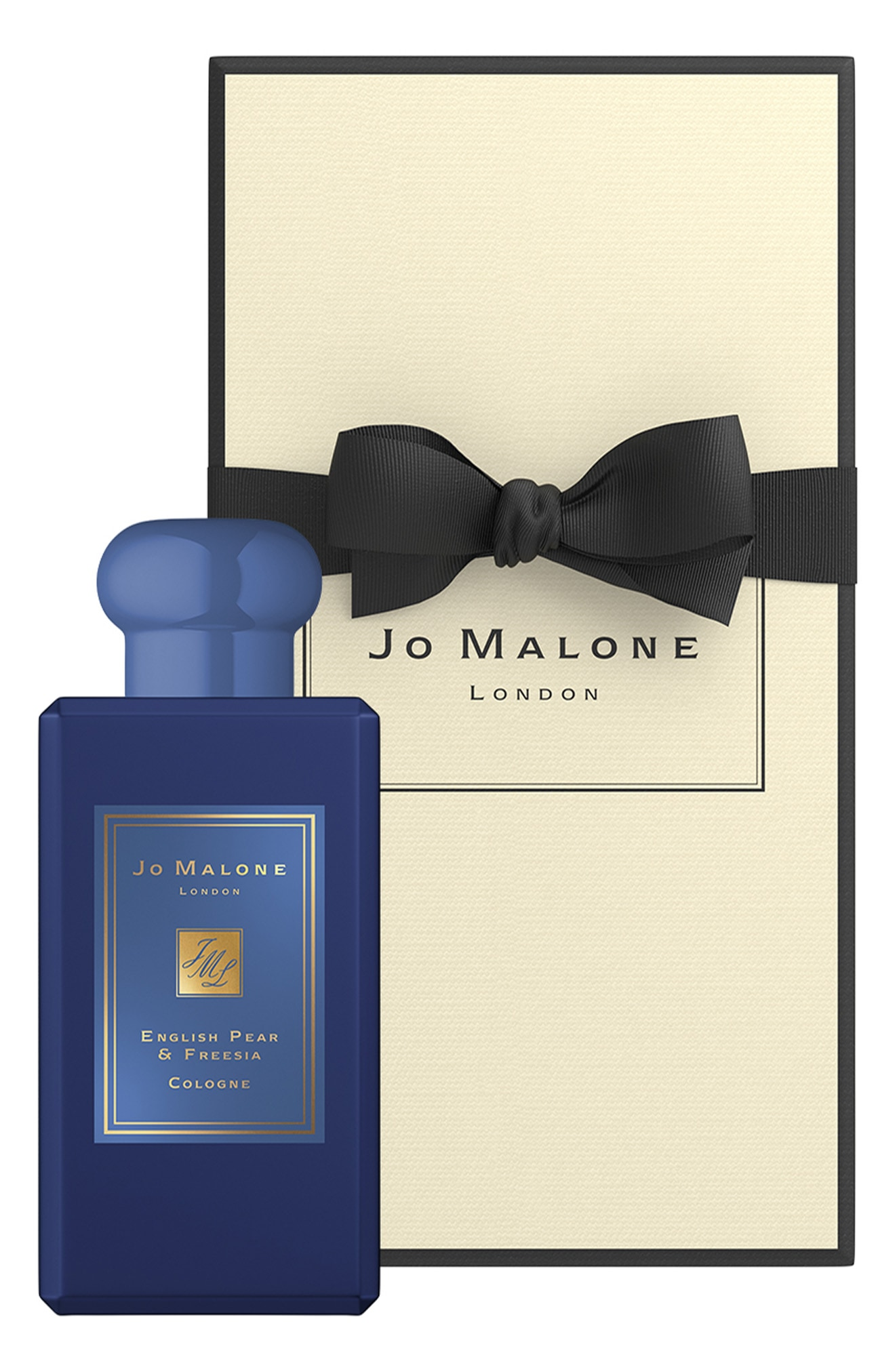 Jo_Malone_English_Pear_Freesia_Cologne,_$144.jpg