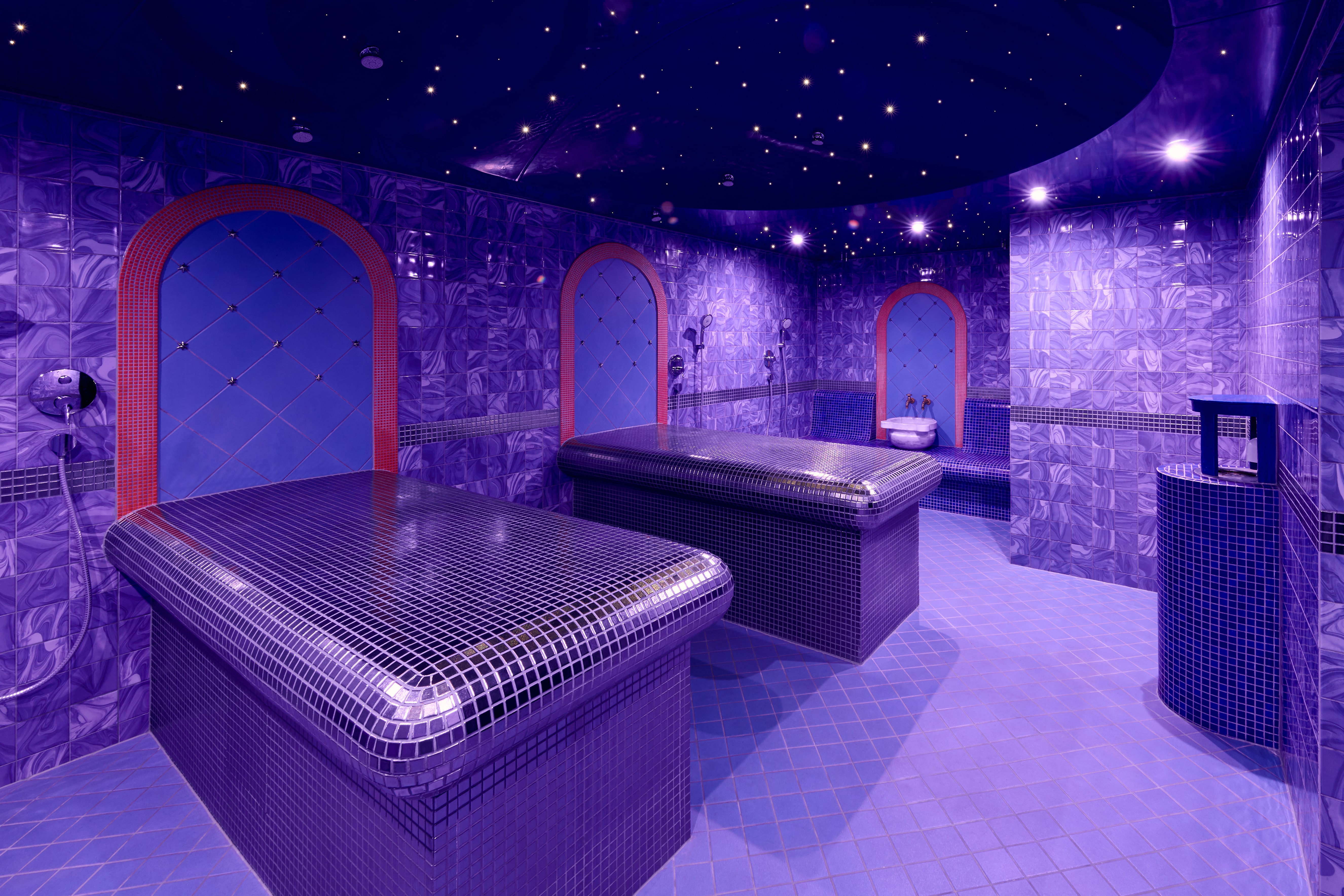 Joseph_Anthony_Turkish_Bath.jpg