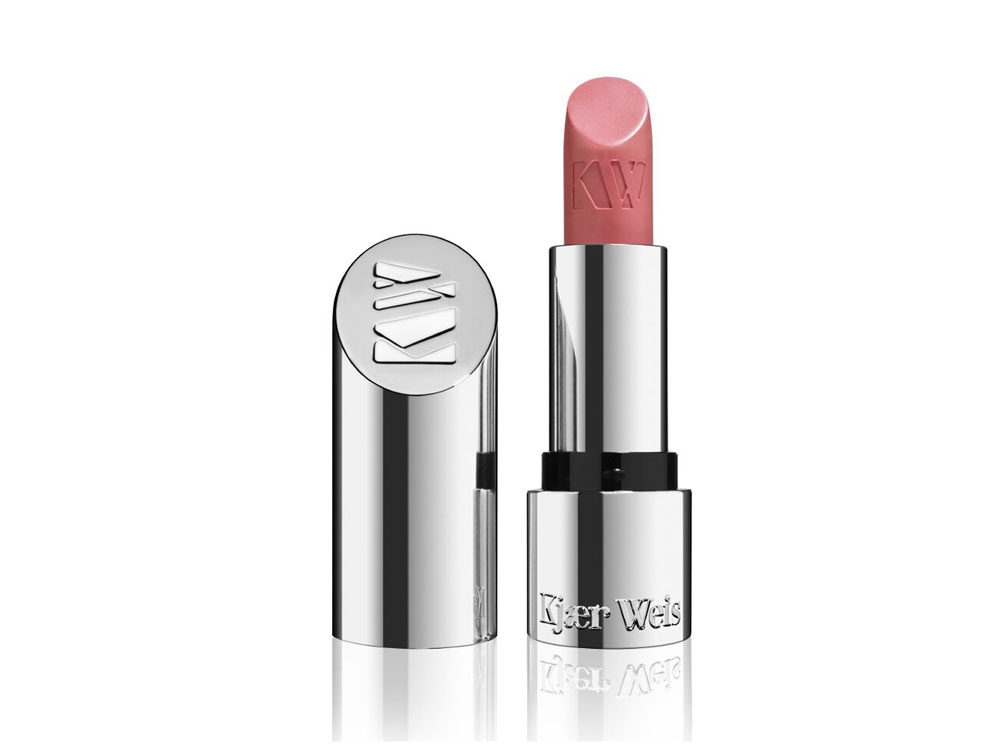 KW-Lipstick-Eco-Friendly-Beauty-Products.jpg