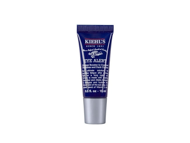 Kiehl's Eye Alert Cream