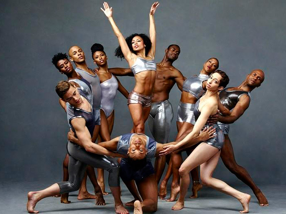 Kimmel-Center-Dance-Troupe