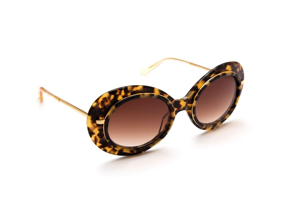 Krewe-Iris-Sunglasses-in-Blonde-Tortoise.