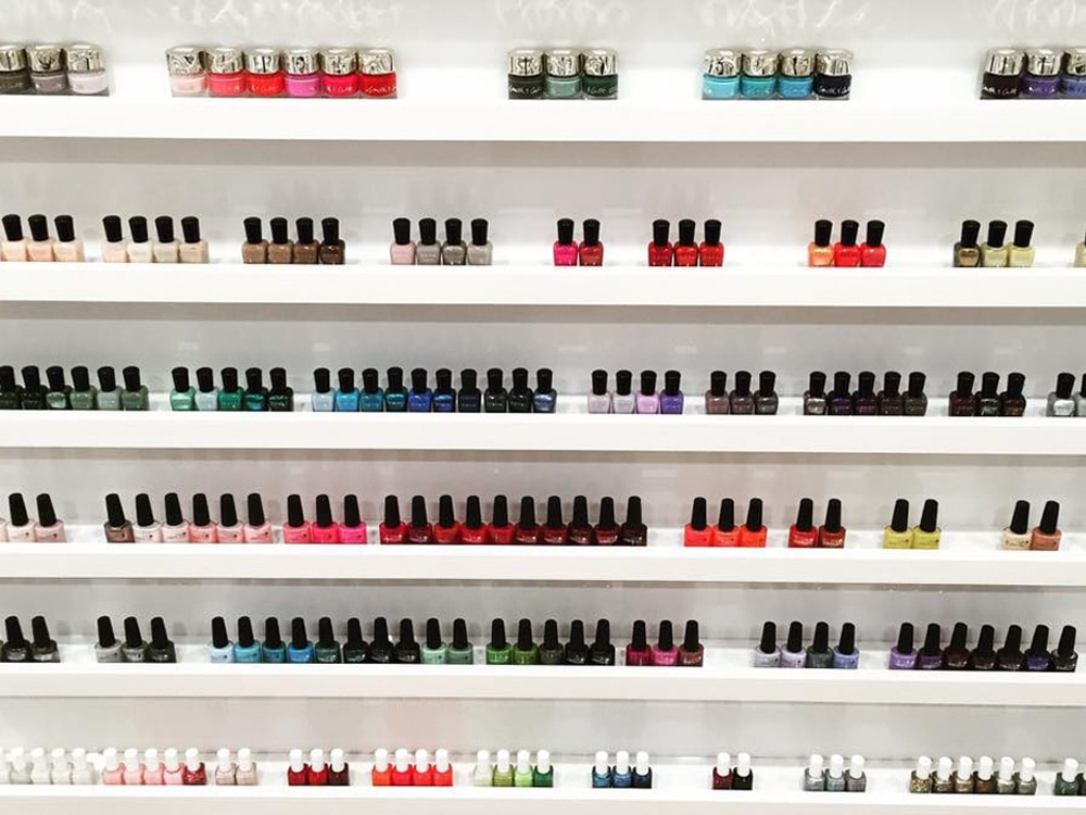 Lacquer-Lounge-Nail-Polishes.
