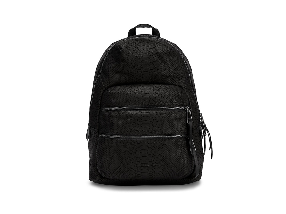 Liebeskind Saku Backpack
