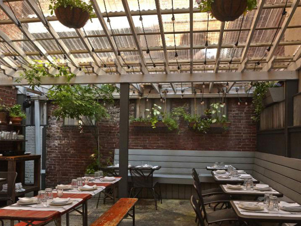 What to do in philadelphia this month for Odette s restaurant month