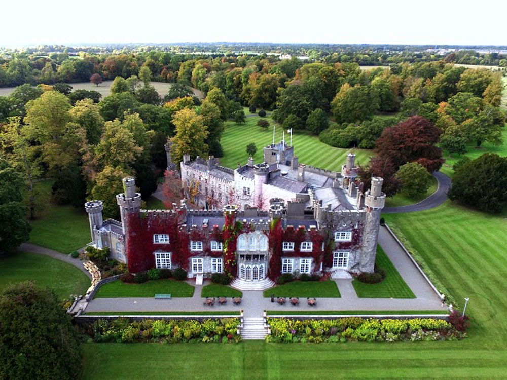 LuttrellstownCastle_CelebrityWeddings2.jpg
