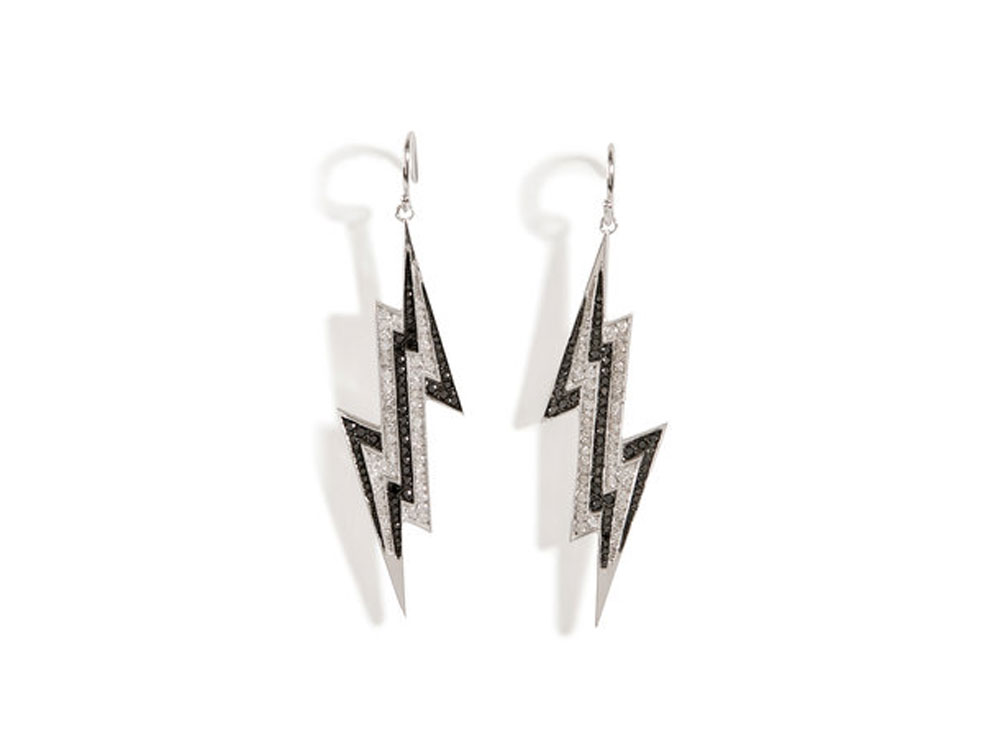 Lynn-Ban-Black-White-Earrings.jpg