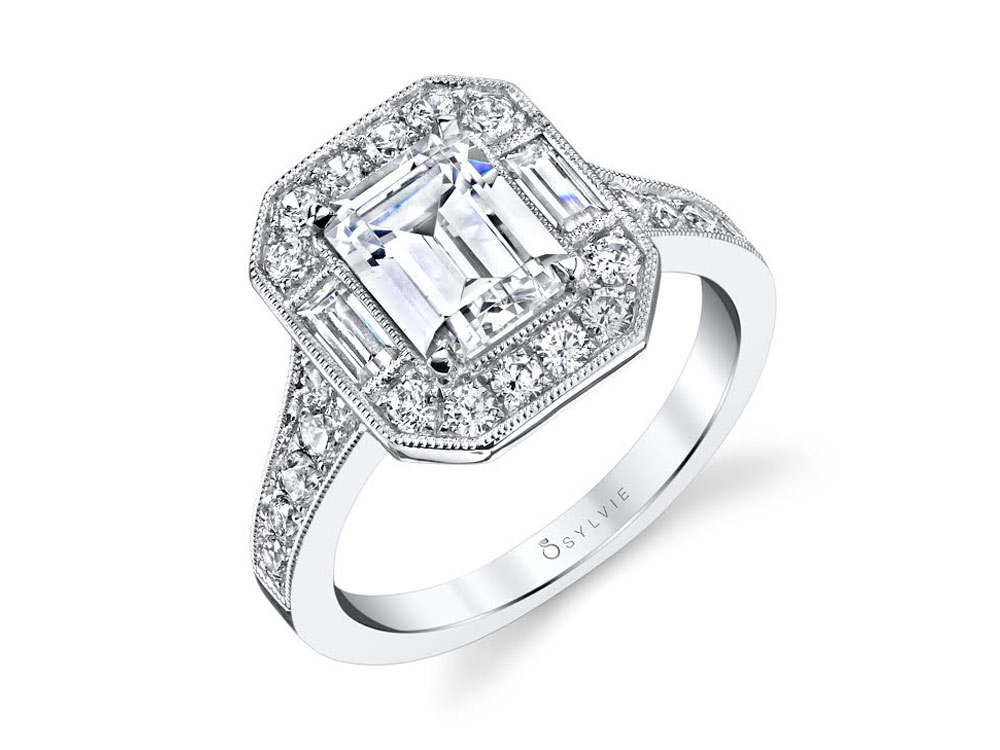 Marks-Jewelers-Sylvie-Engagement-Ring.